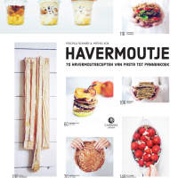 Review Havermoutje (+winactie)