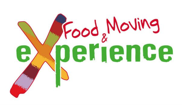 Food & Moving eXperience